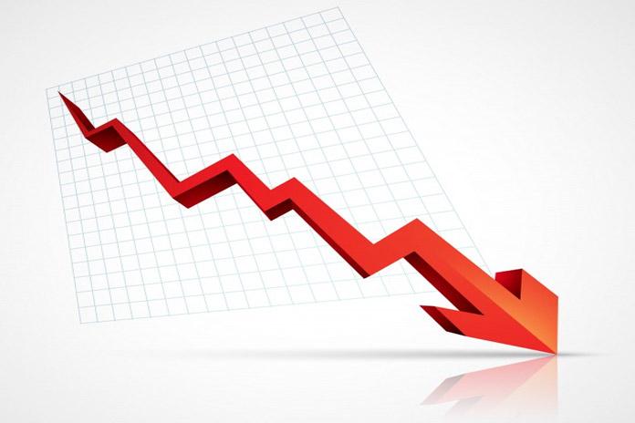 Krizde miyiz? Krize Son Kitabı hakkında